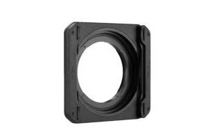 Laowa 100mm Filter Holder