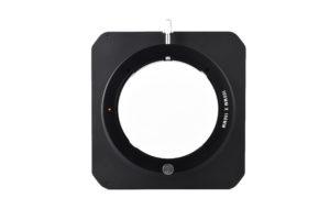 Laowa 100mm Filter Holder Lite