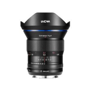 LAOWA-15mm-f2-02-thumb